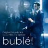 Download lagu Michael Bublé-Fly Me to the Moon / You're Nobody 'Til Somebody Loves You / Just a Gigolo / Fly Me to the Moon (Reprise) mp3