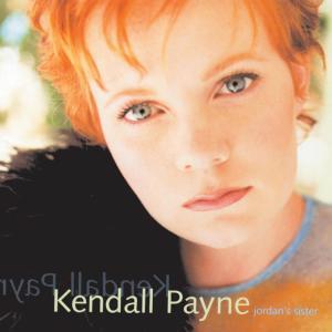Jordan's Sister 1999 Kendall Payne