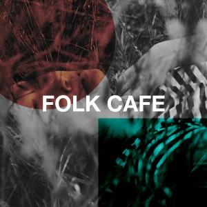 Album Folk Café from Country Folk