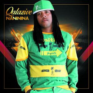 Album Naninina from Qalazive