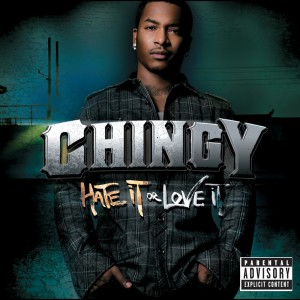 收聽Chingy的How We Feel歌詞歌曲