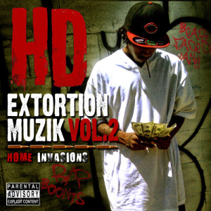 Listen to Real Hip Hop song with lyrics from HD