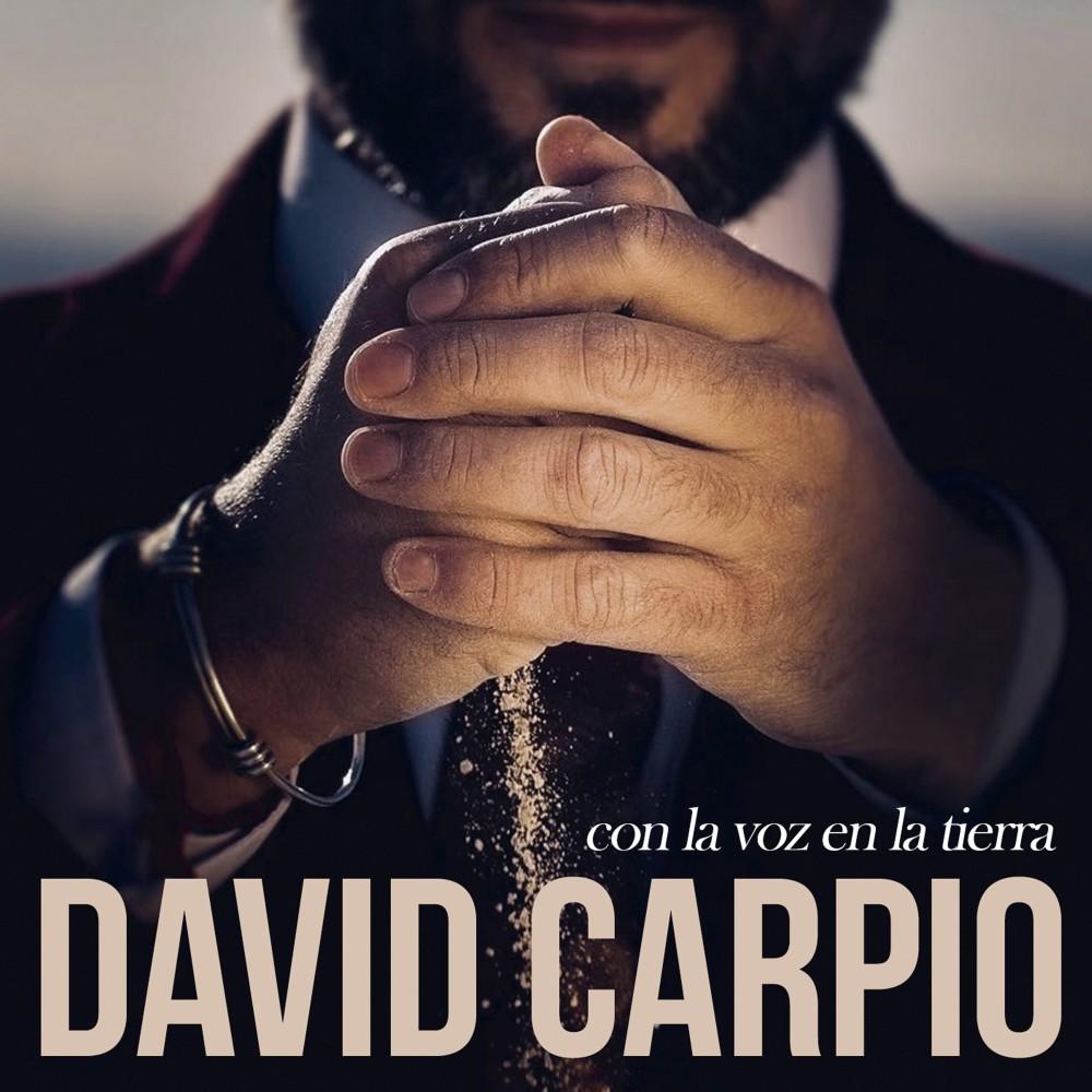 ฟังเพลงอัลบั้ม Con la Voz de la Tierra