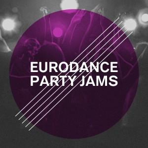 Album Eurodance Party Jams from Best of Eurodance