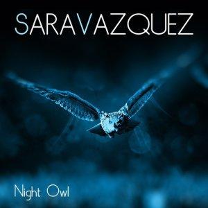 Album Night Owl from Sara Vazquez