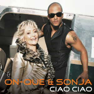 Album Ciao Ciao from Sonja Herholdt