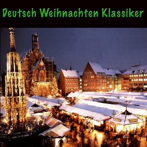 Peter Svensson的專輯Deutsch Weihnachten Klassiker