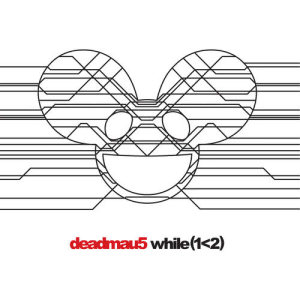 Listen to Survivalism (deadmau5 Remix) song with lyrics from Nine Inch Nails