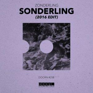 Sonderling (2016 Edit)