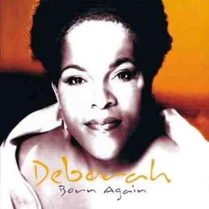 Listen to Phomolo Yaka song with lyrics from Deborah Fraser