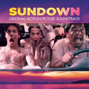 Sundown (Original Motion Picture Soundtrack) 2016 Various Artists