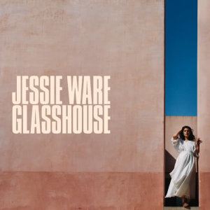 Listen to Selfish Love song with lyrics from Jessie Ware