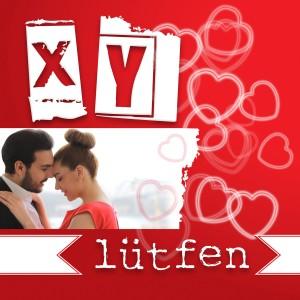 Album Lütfen from Xy