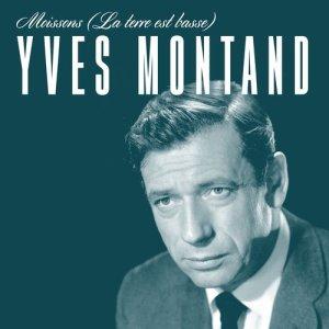Yves Montand的專輯Moissons (La terre est basse)