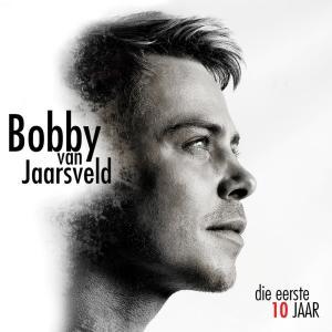 Listen to Eens In 'n Leeftyd song with lyrics from Bobby Van Jaarsveld