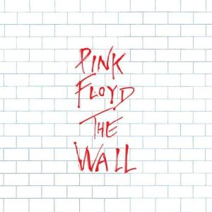 Listen to Another Brick In The Wall, Pt. 1 (Programme 2|Band Demo|2011 - Remaster) song with lyrics from Pink Floyd