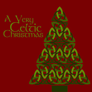 Pianissimo Brothers的專輯Irish Christmas Music