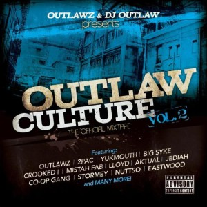 Listen to Paid In Full song with lyrics from Outlawz
