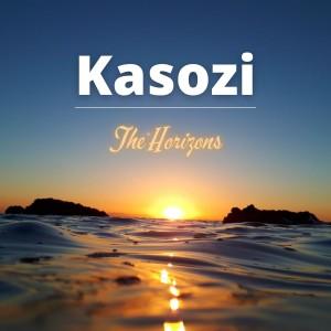 Album Kasozi from The Horizons