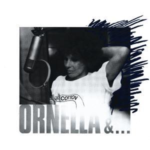 Ornella &... 2004 Ornella Vanoni