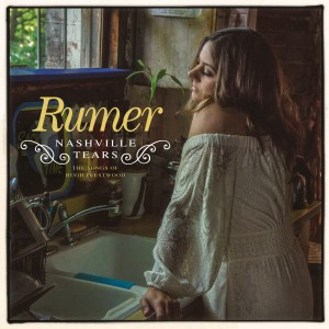 Album The Fate of Fireflies from Rumer
