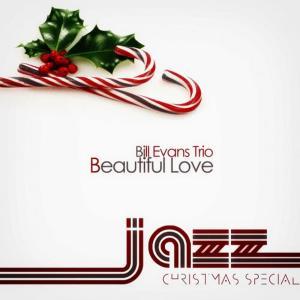 Bill Evans Trio的專輯Beautiful Love