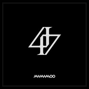 Listen to High Tension song with lyrics from MAMAMOO