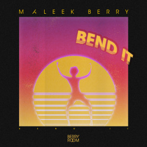 Listen to Bend It song with lyrics from Maleek Berry
