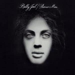 收聽Billy Joel的Stop in Nevada歌詞歌曲