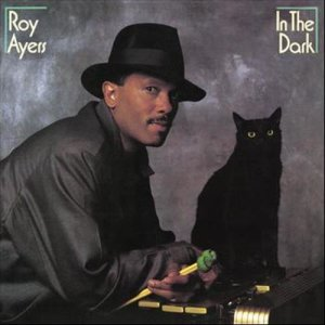 Listen to Love Is In the Feel song with lyrics from Roy Ayers