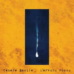 Album L'arvulu rossu from Hugo Race