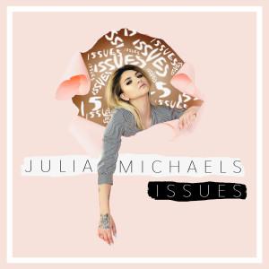 Issues 2017 Julia Michaels