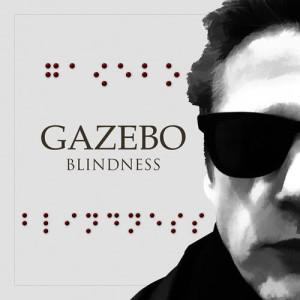 Album Blindness from Gazebo