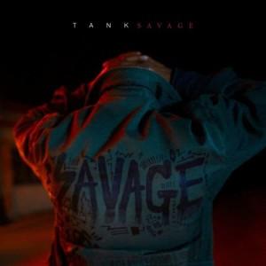 Album SAVAGE from Tank