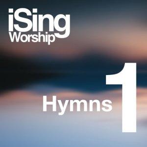 Album Isingworship Hymns One from iSingWorship