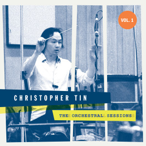 Royal Philharmonic Orchestra的專輯The Orchestral Sessions (Vol. 1)