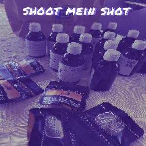 Album Shoot mein Shot (Explicit) from JNS