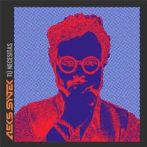 Aleks Syntek的專輯Tú Necesitas