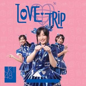 Love Trip 2016 JKT48