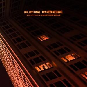 Kein Bock (Explicit) dari Ello
