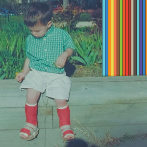 Album Pollution / Disclaimer from Ritt Momney