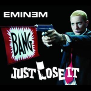 Just Lose It 2004 Eminem