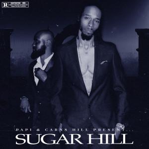 Album Sugar Hill from Carns Hill