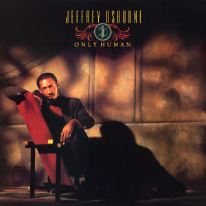 Listen to Sending You A Love Song song with lyrics from Jeffrey Osborne