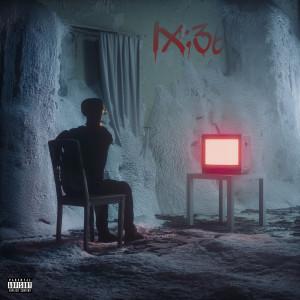 Album Adrenaline (feat. Ice Nine Kills) (Explicit) from Zero 9:36