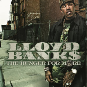 Listen to I'm So Fly song with lyrics from Lloyd Banks