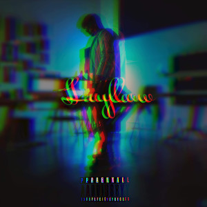 Album Laylow from LayLay