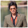 Shahrukh Khan Album Shahrukh Khan All In One Mp3 Download