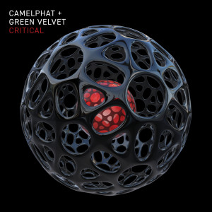 Album Critical from CamelPhat