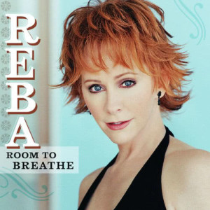 Listen to He Gets That From Me song with lyrics from Reba McEntire